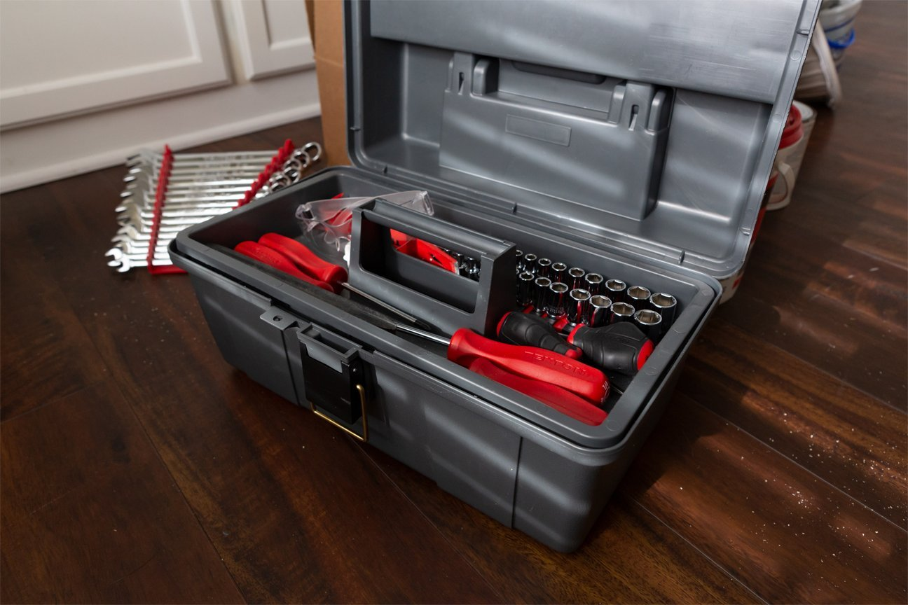 Why Most Tool Manufacturers Spend Money on Creating Custom Cases