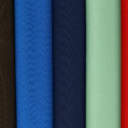 What Makes Polyester So Popular for EVA Cases?