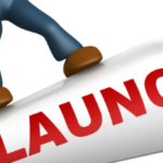How To Avoid A Bad Product Launch